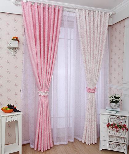 Harika erkek ocuk odas perde modelleri yemek tarifleri - Cortinas para habitaciones de bebe ...