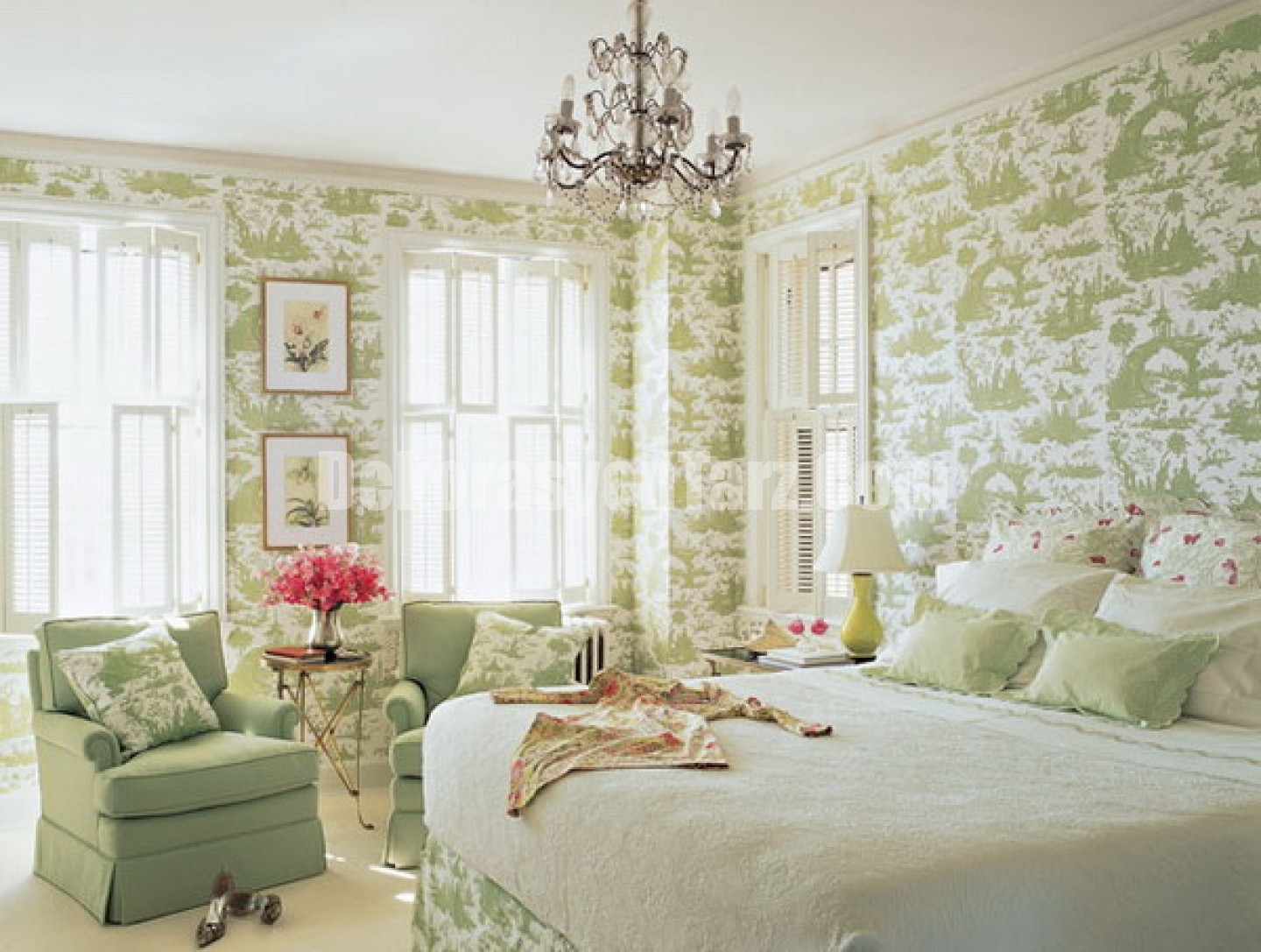 Bedroom Ideas for Women 18 Cool Ideas  Bedroom A