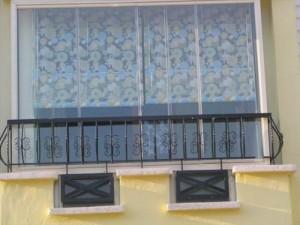 balkon-perdesi-3