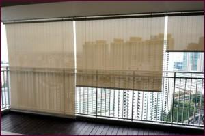 balkon_perdesi35_b