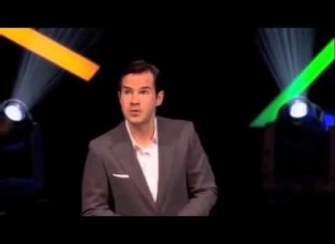 Jimmy Carr Most Offensive Jokes