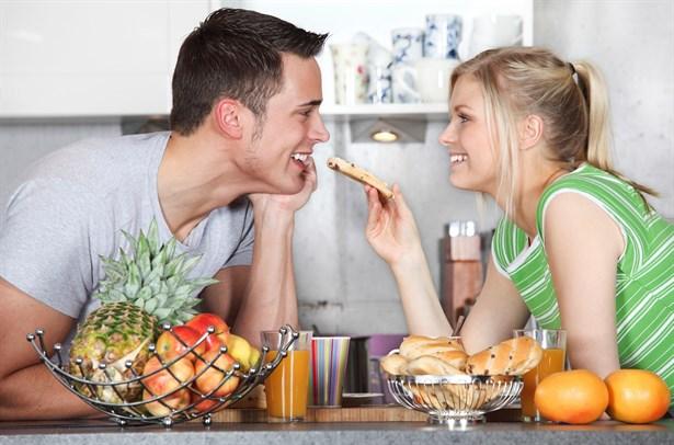 Erkeklerin En Sevdiği Yemekler - Yemek Tarifleri ve Genel Blog