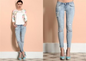 2015-Bayan-Jean-Modelleri