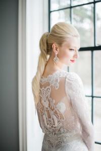 2015-wedding-trends-style-hair-twist-ponytail