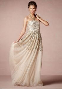 BHLDN-lace-wedding-dress-spring-collection-vintage-bride-boho-cream-white3