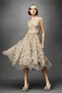 Vintage-clothes-30s-fashion-vintage-cream-colored-wedding-dresses