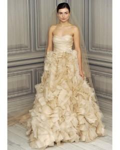 antique-cream-wedding-dress-20121