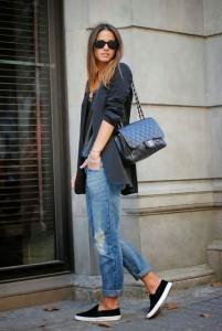 -boyfriend-jeans-kombinleri-5731860