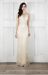 catherine-deane-wedding-dresses-21-08072015nz-720x1121