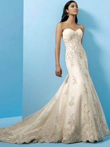 cheap-sweetheart-wedding-dress-tus1063
