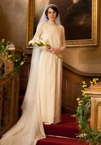 dt-abbey-dress-278x400