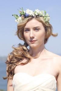 gorgeous-wedding-hair-and-makeup
