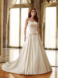 jcrew-wedding-dresses-2