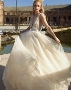 tal-kahlon-wedding-dress-2-10232015nz-720x912