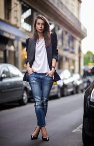 yırtık-jean-pantolon-kombinleri-1